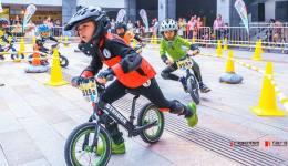 玩平衡车的孩子不简单【赛事回顾及十强榜单-BBR CUP第三赛季·第二回】