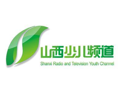 山西电视台公共频道_山西广播电视台少儿频道 - 童骑士官网