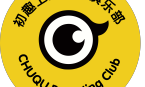 初趣上海亲子俱乐部