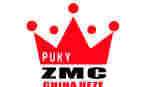 ZMC全国冠军联赛
