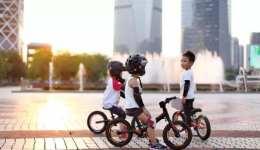 儿童平衡车周边配件汇总(三)之装备&装饰类(持续更新)