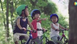 [视频]儿童平衡车宣传片视频
