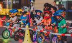 连云港熊骑士儿童滑步车俱乐部
