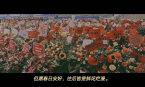 湖北省城市之星幼儿滑步车推广有限公司